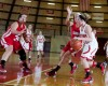 Munster rallies for girls basketball win over Crown Point