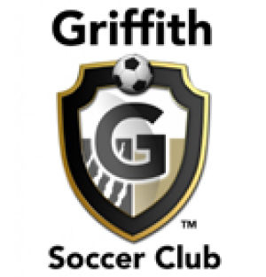 Griffith soccer registration