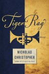 Book Review Tiger Rag