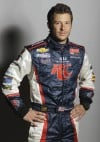 Marco Andretti grateful dad stepped in to NBC show