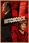 """Hitchcock"" Starring Anthony Hopkins and Helen Mirren"