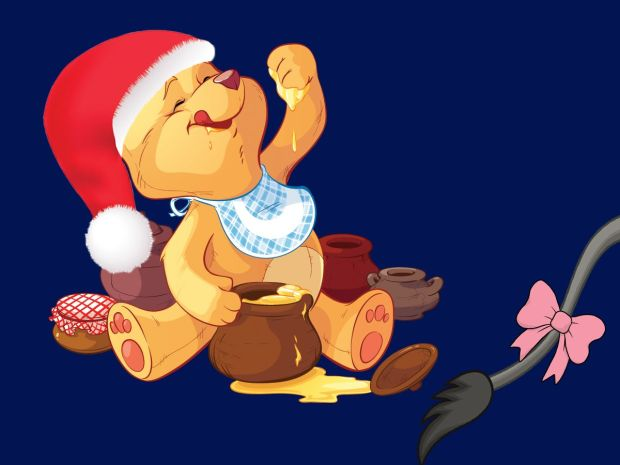 In the Spotlight: Pooh, pirates and princesses among Theatre for Young Audiences offerings