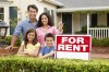 Family-Friendly Rentals