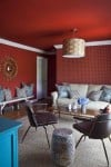 Homes-Designer-Party Seating