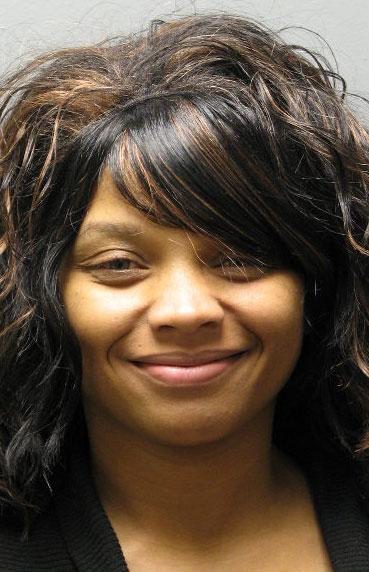 U S Prostitution Sweep Of Craigslist Includes Arrests In