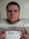 2012_HF_FB_Payson_Wick.jpg
