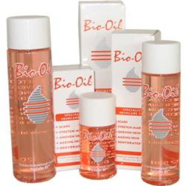 Bio Clear Oil Bio-oil