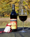 Winter wines: Extraordinary vintages for holiday gatherings