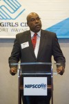 NIPSCO workers aid Boys & Girls Clubs