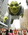 OFFBEAT: 'Shrek' taking over Macy's and Chicago as Sunday's big opening looms