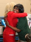 Ivy Tech program impresses Jill Biden
