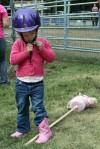 Youth fun at the fair