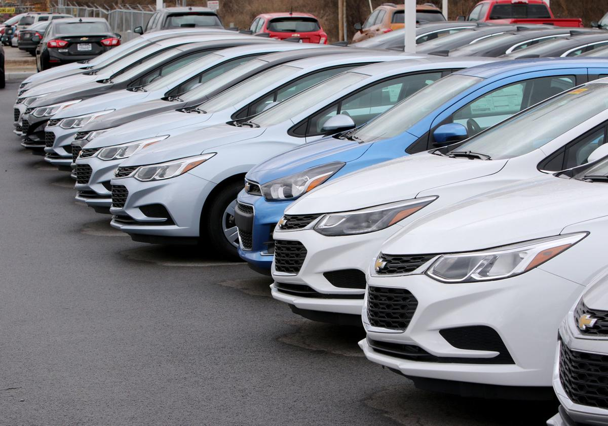 how to buy a new car dealership franchise