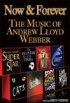 OFFBEAT: Marriott Theatre World Premiere Andrew Lloyd Webber music salute a fan feast