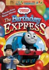 Thomas & Friends Birthday Express
