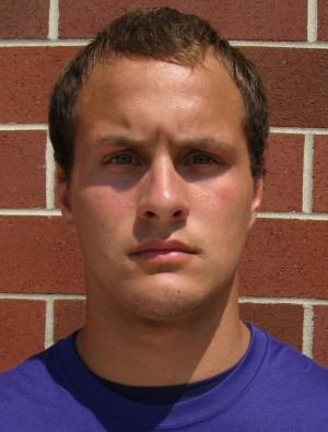 Scouting the 2012 Hobart Brickies Football Team