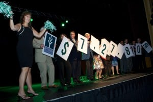Ivy Tech exceeds fundraising goal by millions