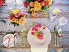 Weddings-Decor Trends