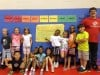 Boys & Girls Club of Porter County's KidsCamp host program to teach the importance of tolerance and kindness