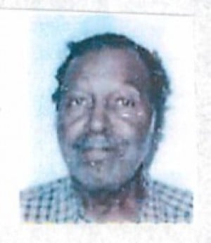 Officials asking for help finding next of kin of deceased man