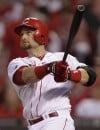 Reds send Cubs to 7th straight loss