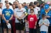 S'ville fun run supports victims of Boston bombing
