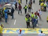 AL HAMNIK: Boston Marathon bombing called 'outside the box'