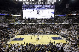 City leaders unanimously approve deal for Pacers
