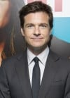 Summer's comedy king Jason Bateman wants to direct  