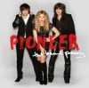 Music Review The Band Perry