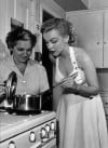 OFFBEAT: Marilyn Monroe's stuffing recipe a fascinating culinary discovery