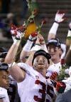 Florida St-Auburn title game to usher out BCS era