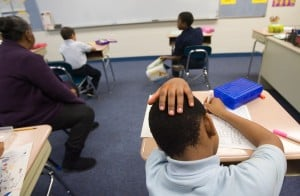 Gary special education overhaul long overdue