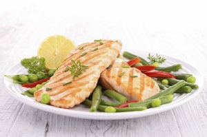 Strack & Van Til: How to select and serve seafood