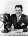 Ronald Reagan inducted into National Radio Hall of Fame in Chicago