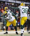 Big-play D gives Packers trip to Super Bowl in Big D