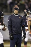 Cutler to return to Bears' lineup