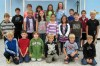 Jackson Elementary Students participate in Summer Reading Challenge