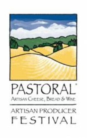 Pastoral Artisan Wine & Cheese Beer Tasting