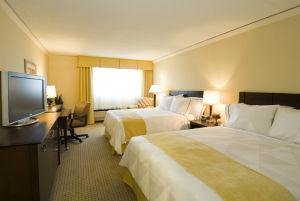 Best Hotel (NWI): Radisson Star Plaza