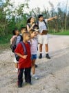 Countdown to Camp: Tips for a successful summer getaway for kids