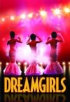 """Dreamgirls"" at Marriott Theatre in Lincolnshire, Ill."