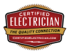 Certified Electrician  - clear background logo.png