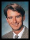 Dr Jeffrey Meister DDS