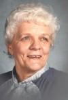 Hobart woman had a generous heart