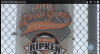 Cal Ripken World Series preview