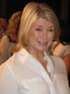 Martha Stewart at 2012 Pillsbury Bake Off in Orlando