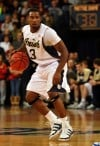 Guards lead Notre Dame into morning matchup