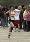 Valparaiso Turkey Trot becomes NW Indiana's largest running event