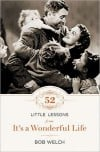 Many lessons to be learned from 'Wonderful Life' film